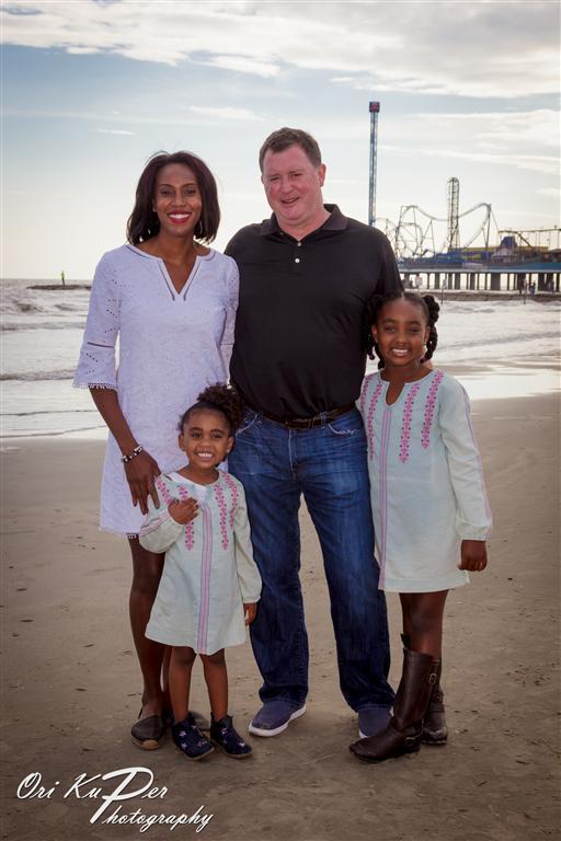 Family Photoshoot Galveston 2016_127_IMG_1335