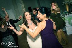 Irina & Leon Wedding Houston 603 IMG_9658