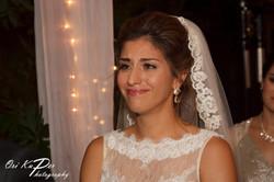 Amy_and_Xavier_Wedding_Houston_2016_170_IMG_0295