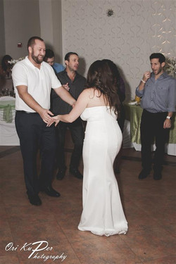 Irina & Leon Wedding Houston 547 IMG_9562