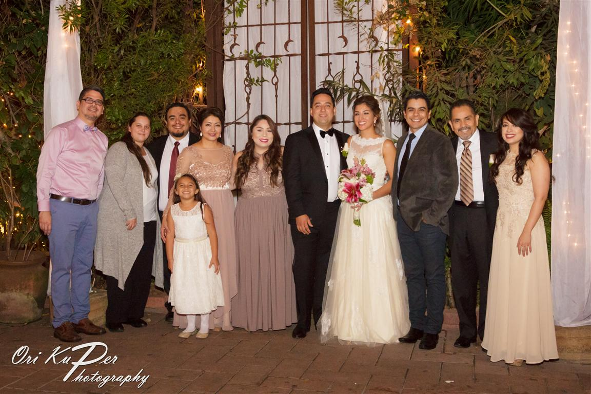 Amy_and_Xavier_Wedding_Houston_2016_237_IMG_0388