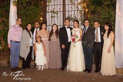 Amy_and_Xavier_Wedding_Houston_2016_237_IMG_0388
