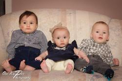 Family Photographer Houston IMG_459
