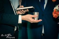 Irina & Leon Wedding Houston 190 IMG_9064
