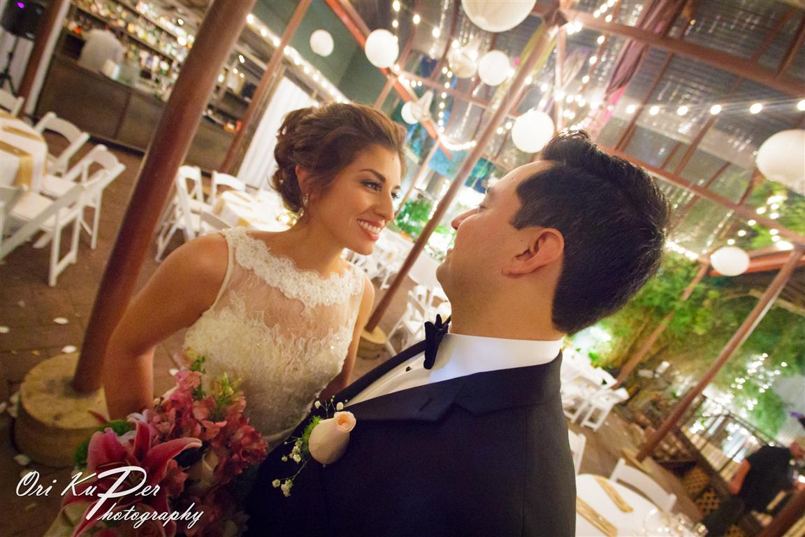 Amy_and_Xavier_Wedding_Houston_2016_284_IMG_7934