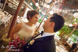 Amy_and_Xavier_Wedding_Houston_2016_284_IMG_7934