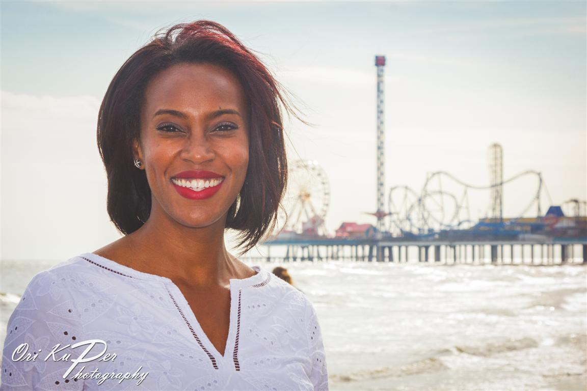 Family Photoshoot Galveston 2016_038_IMG_1104