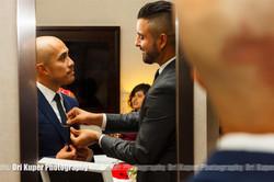 LGBT wedding photographer Houston059