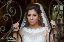 Amy_and_Xavier_Wedding_Houston_2016_054_IMG_0122