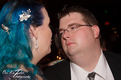 Wedding Photographer Houston TX_7729