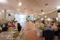 Irina & Leon Wedding Houston 136 IMG_7818