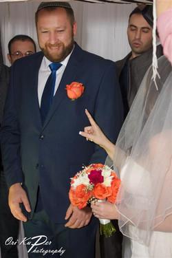Irina & Leon Wedding Houston 200 IMG_9077