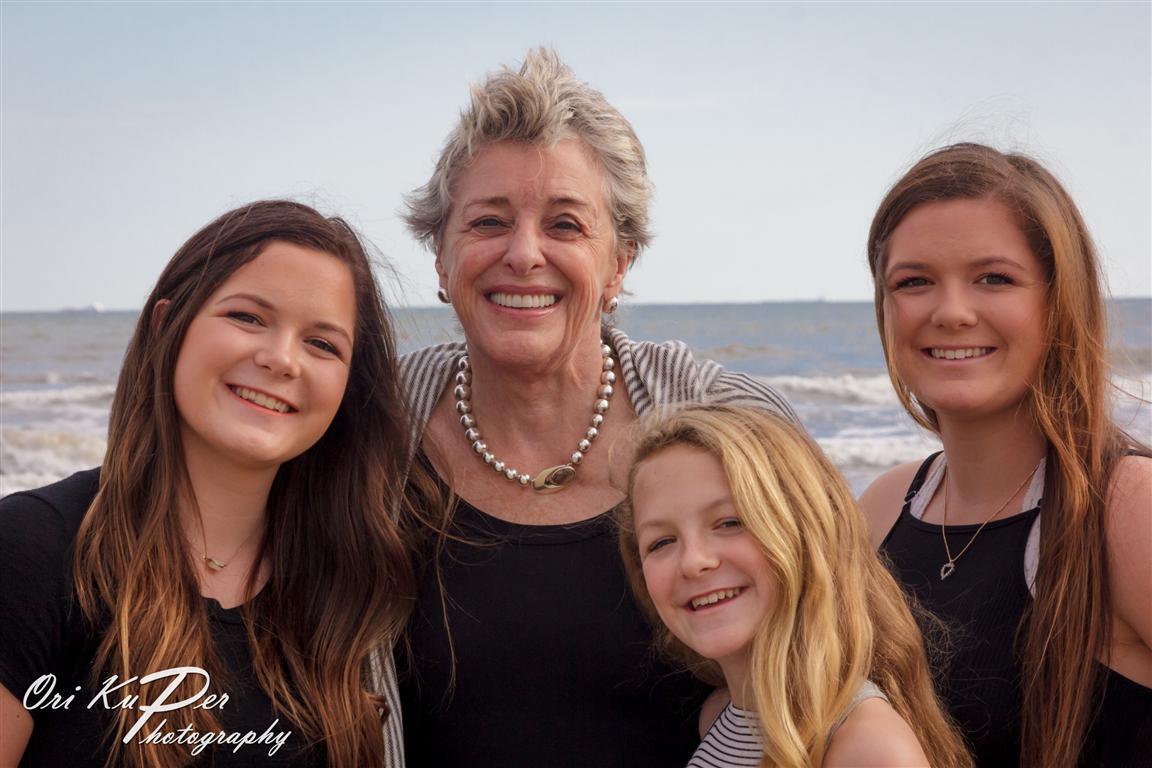 Family Photoshoot Galveston 2016_052_IMG_1137