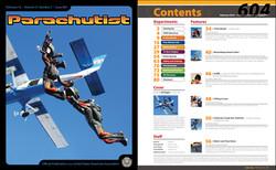 CV1USPA02 copy.jpg