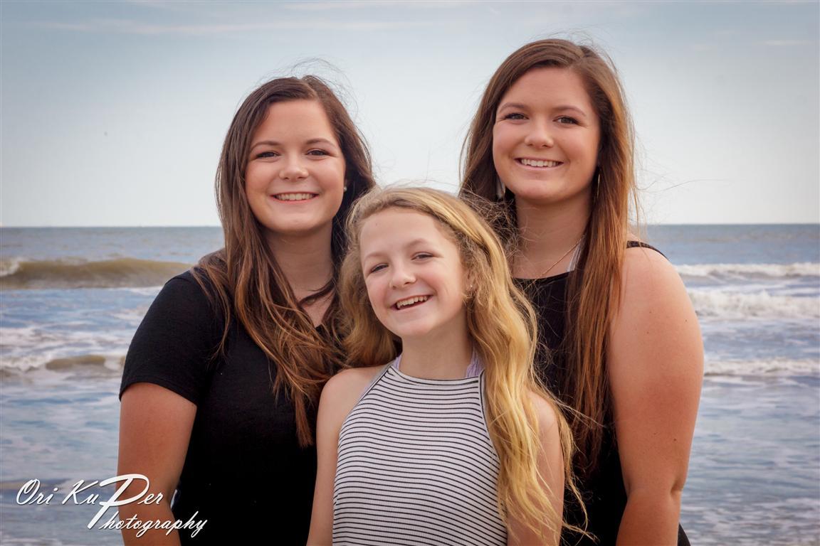 Family Photoshoot Galveston 2016_076_IMG_1204