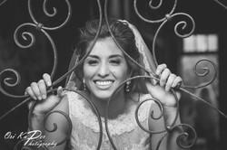 Amy_and_Xavier_Wedding_Houston_2016_048_IMG_0111