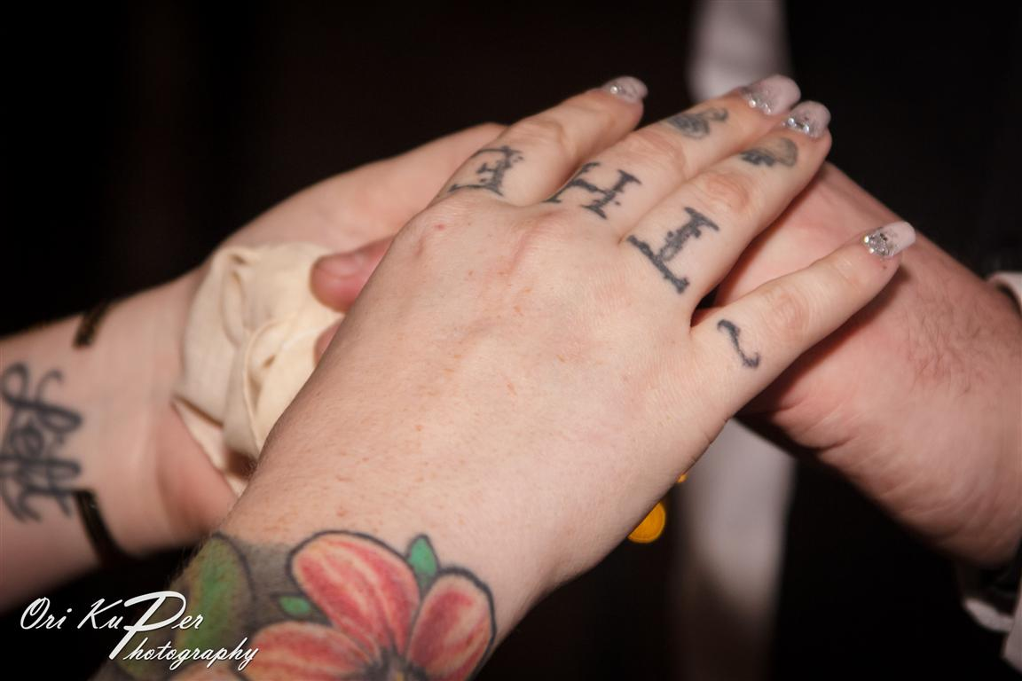 Wedding Photographer Houston TX_7327
