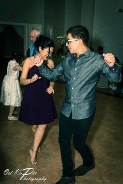 Irina & Leon Wedding Houston 496 IMG_9482