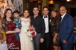 Amy_and_Xavier_Wedding_Houston_2016_314_IMG_0529