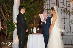 Amy_and_Xavier_Wedding_Houston_2016_207_IMG_0346