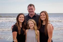 Family Photoshoot Galveston 2016_080_IMG_1212