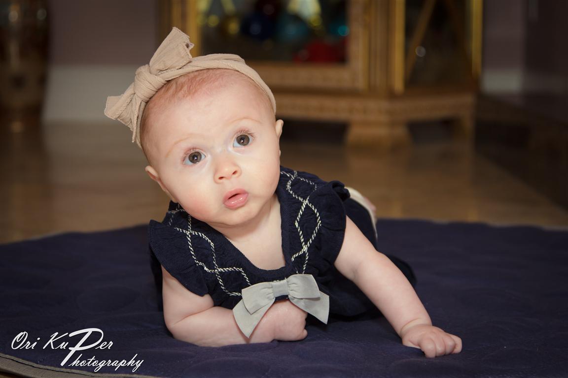Family Photographer Houston IMG_480