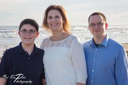 Houston_Surfside_Texas_Photographer_Family_Photoshoot_Surfside_TX_2017_036_IMG_0496