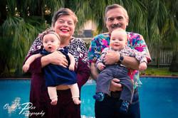 Family Photographer Houston IMG_431