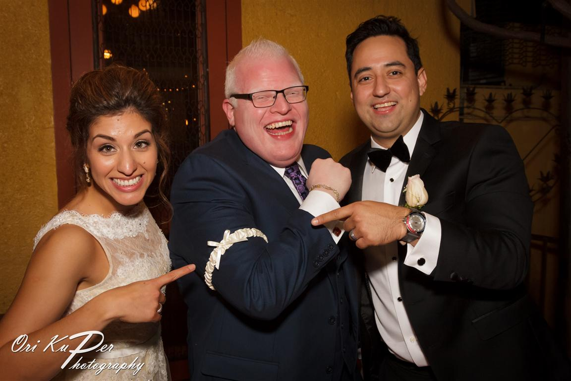 Amy_and_Xavier_Wedding_Houston_2016_521_IMG_0816