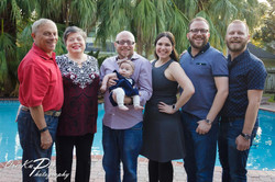 Family Photographer Houston IMG_147