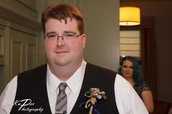 Wedding Photographer Houston TX_7206