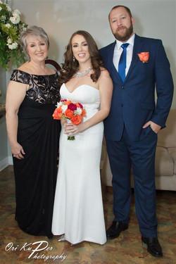 Irina & Leon Wedding Houston 088 IMG_8918