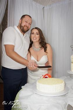 Irina & Leon Wedding Houston 707 IMG_9825