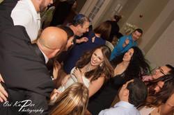Irina & Leon Wedding Houston 562 IMG_9586