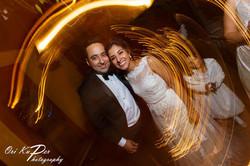 Amy_and_Xavier_Wedding_Houston_2016_670_IMG_1125