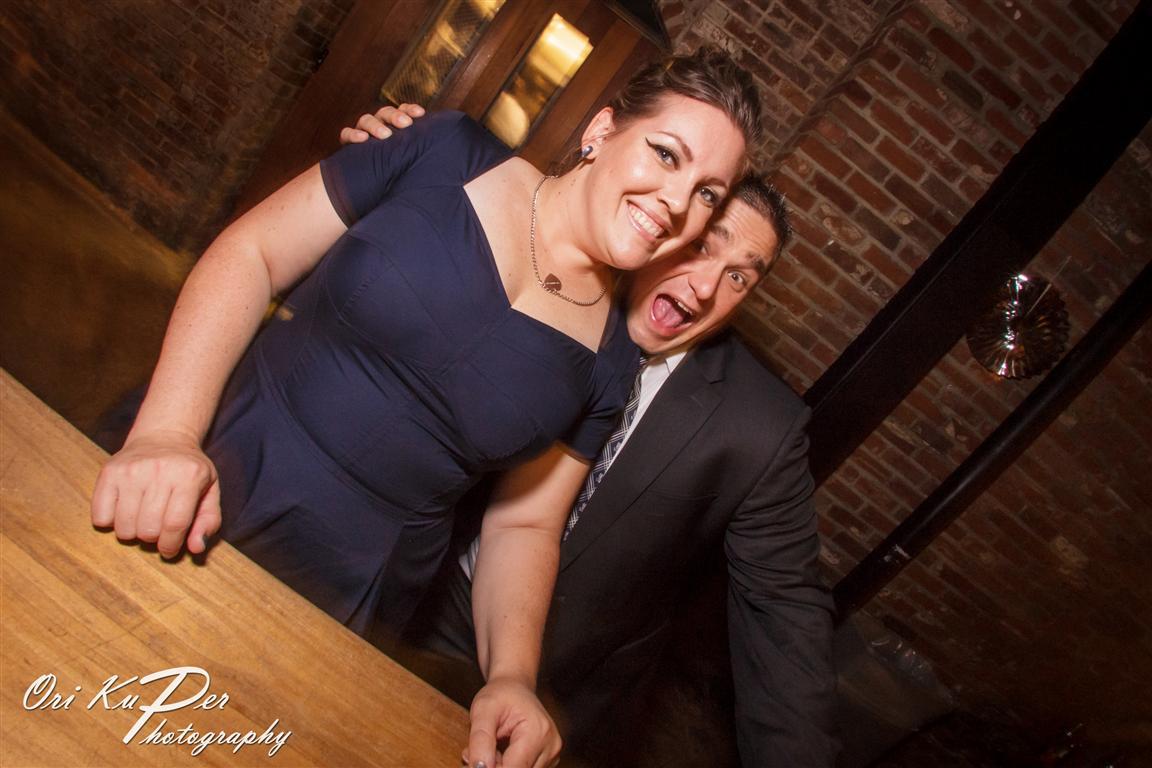 Wedding Photographer Houston TX_7722
