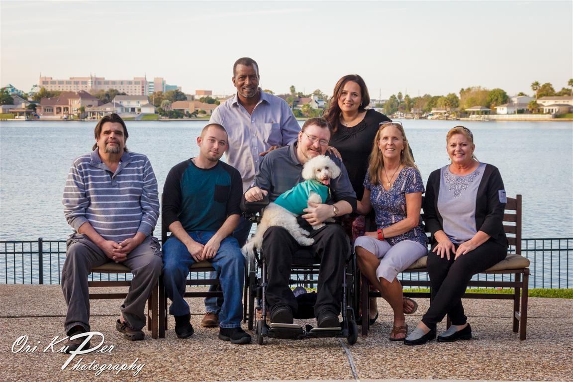 Family Photoshoot Galveston 2016_151_IMG_1428