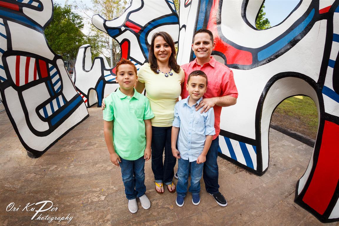 Family photos photographer Houston26