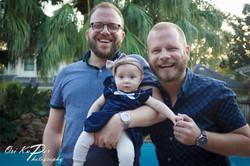 Family Photographer HousIMG_269-Edit