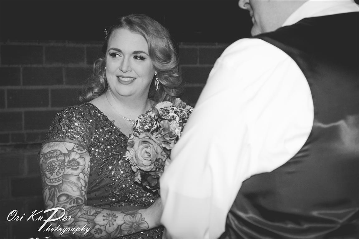 Wedding Photographer Houston TX_7274