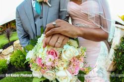 Ori Kuper Photography Weddings Josh Aubrey IMG_1489.jpg