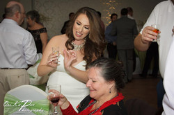 Irina & Leon Wedding Houston 426 IMG_9372