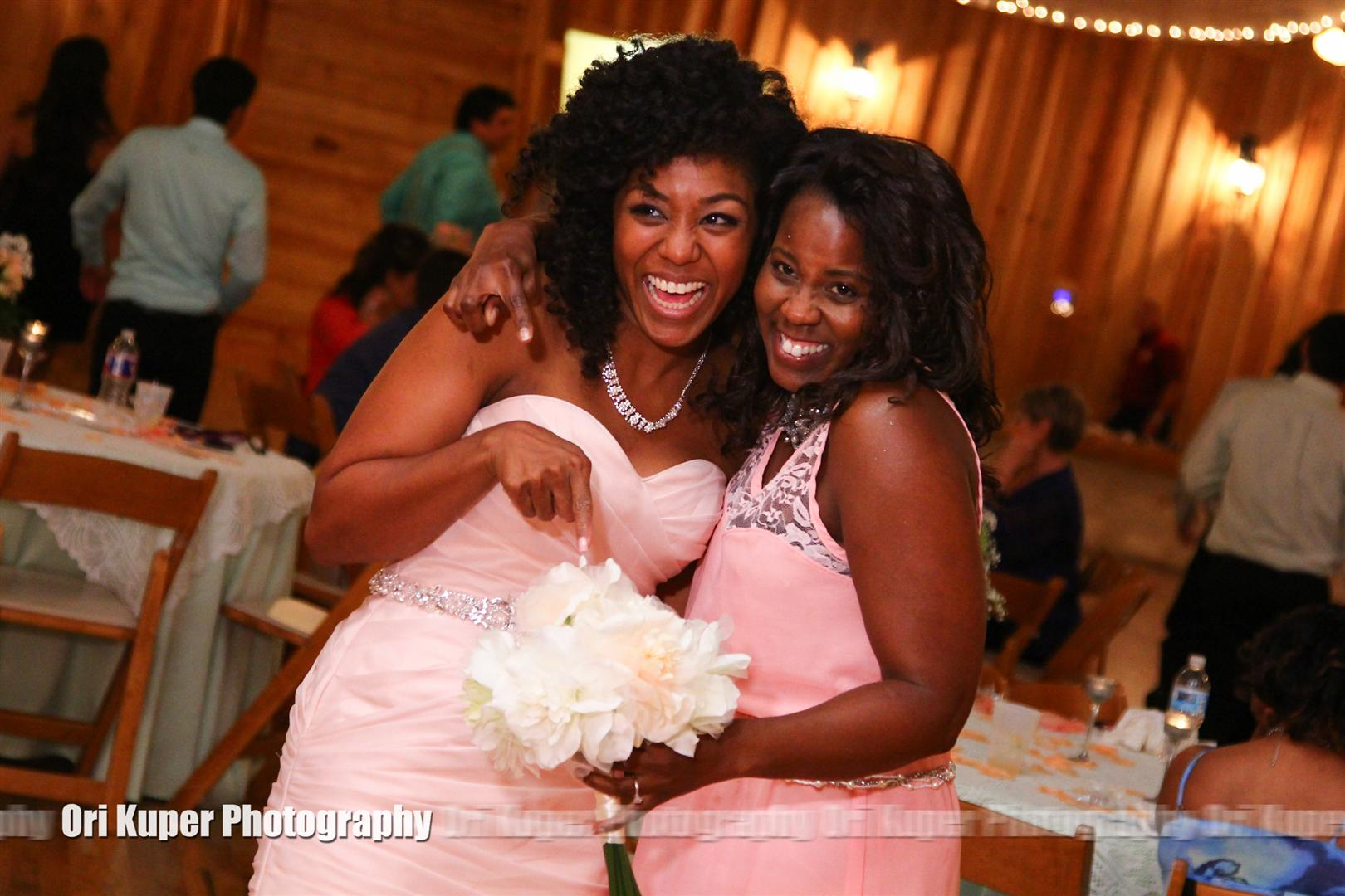 Ori Kuper Photography Weddings Josh Aubrey IMG_4872.jpg