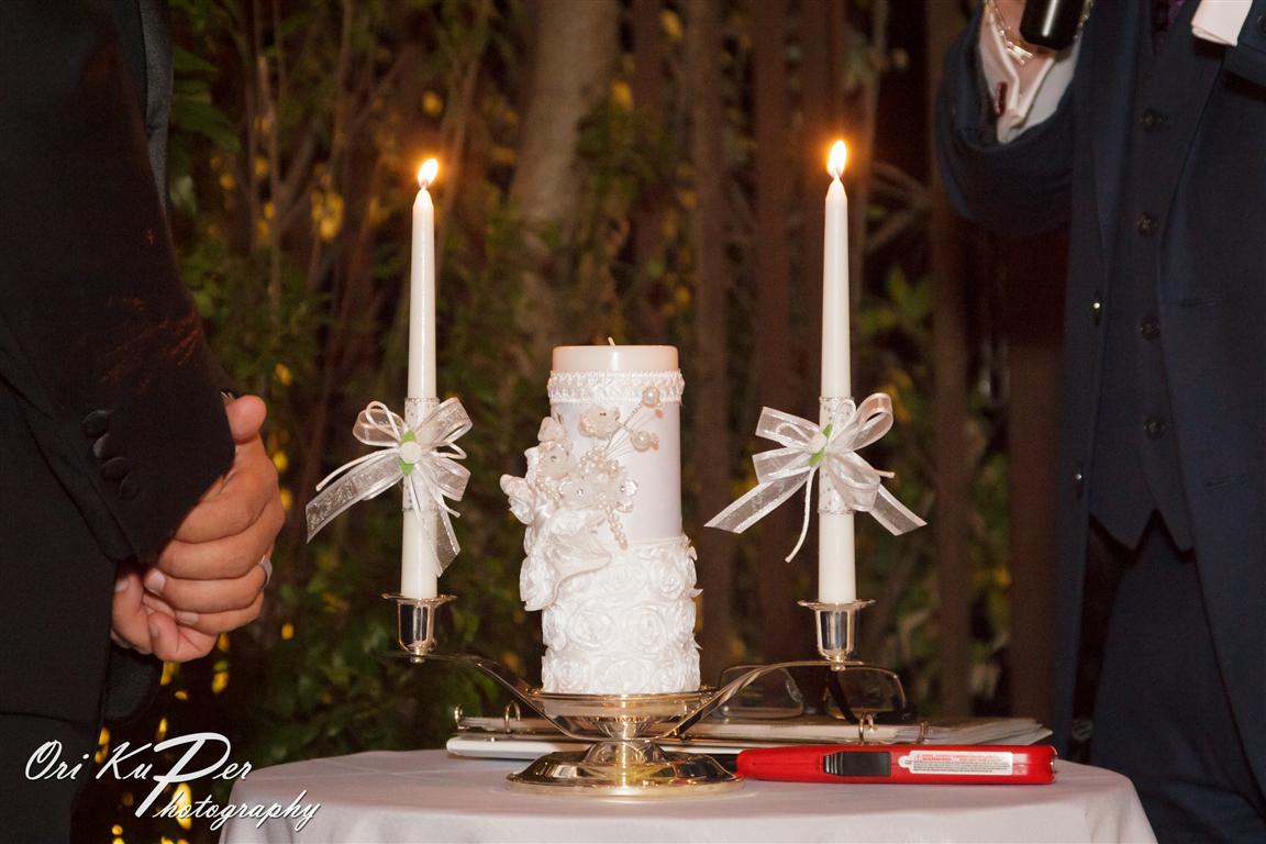Amy_and_Xavier_Wedding_Houston_2016_203_IMG_0340