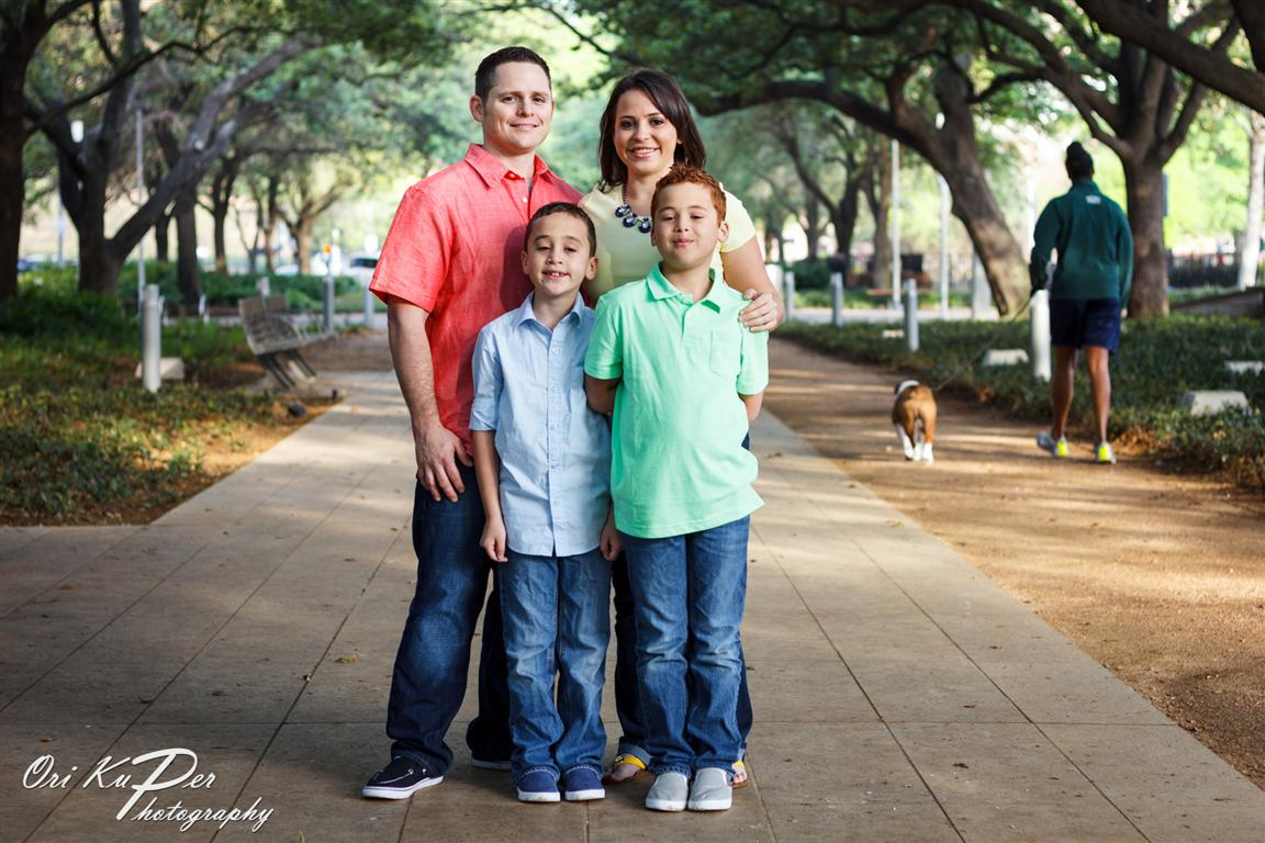 Family photos photographer Houston14