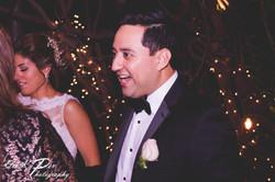Amy_and_Xavier_Wedding_Houston_2016_707_IMG_1183