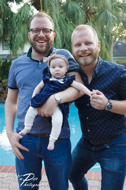 Family Photographer HousIMG_267-Edit