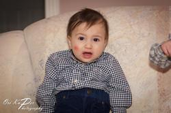 Family Photographer Houston IMG_454