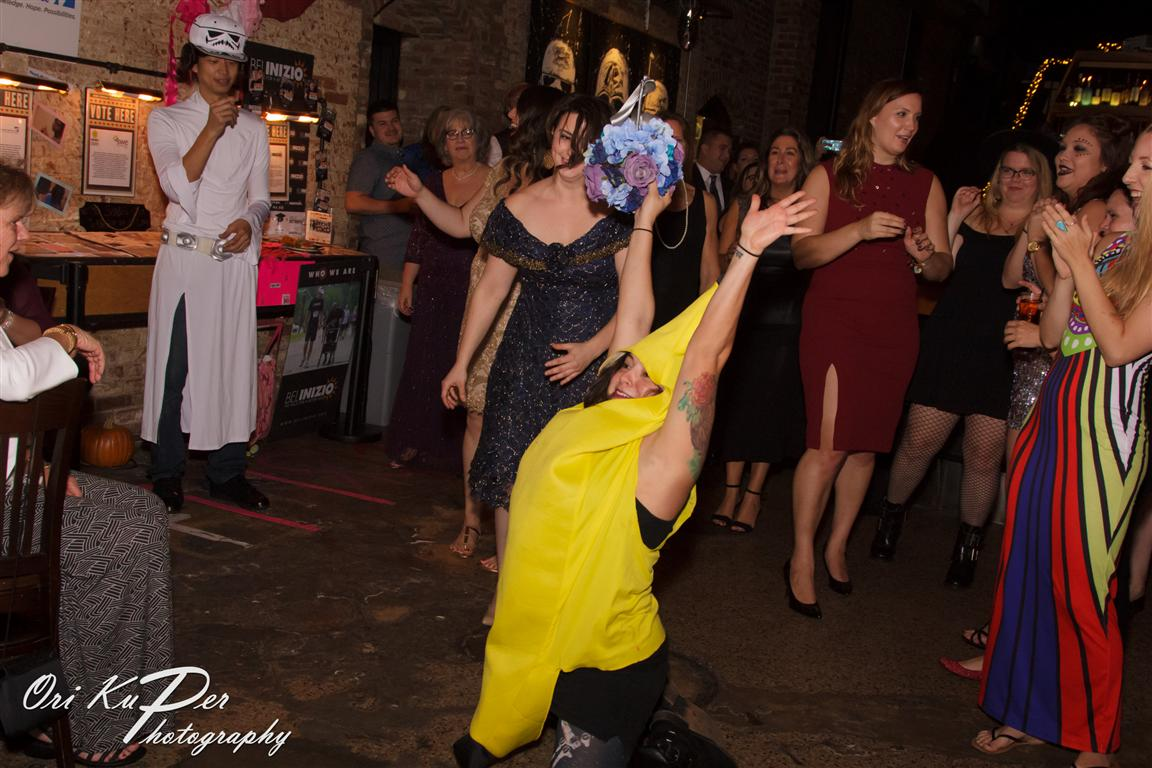 Wedding Photographer Houston TX_7534