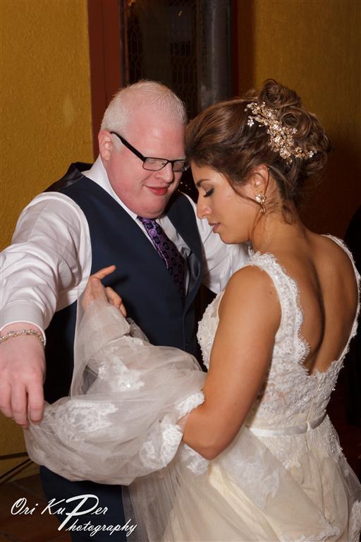 Amy_and_Xavier_Wedding_Houston_2016_600_IMG_0934